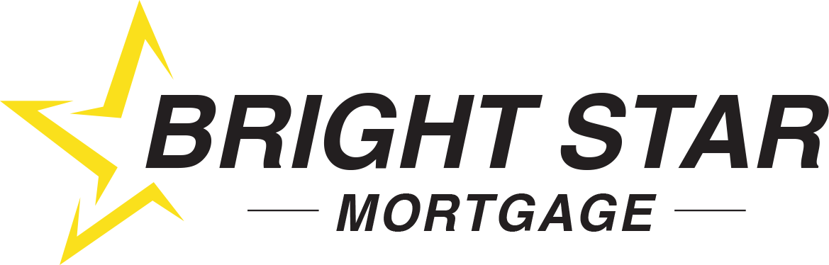 Bright Star Mortgage